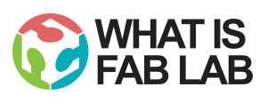 What is Fab Lab Logo